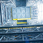 CRS-3 Scrub 1 Bill: VAB High Bay