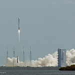 AFSPC-5 (Jared): AFSPC-5 Launch