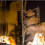 Delta IV / AFSPC-6 (Michael Seeley): 6 important seconds for AFSPC6 DeltaIV