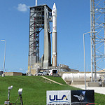 Atlas V / OSIRIS-REx (Bill Jelen): OSIRIS-6
