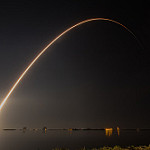 Atlas V / GOES-R (Michael Seeley): GOES-R