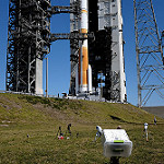 Delta IV / WGS-9 (Dawn & Jared Haworth): Ready for Launch Photos