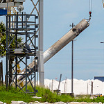 Falcon 9 / BulgariaSat-1 (Bill and Mary Ellen Jelen): BulgariaSatHorizontal-12