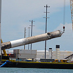 Falcon 9 / BulgariaSat-1 (Bill and Mary Ellen Jelen): BulgariaSatHorizontal-13