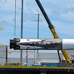 Falcon 9 / BulgariaSat-1 (Bill and Mary Ellen Jelen): BulgariaSatHorizontal-16