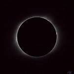 2017 Total Solar Eclipse (Michael Seeley)