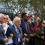 NASA / KSC Day of Remembrance (Bill Jelen): NASADayOfRemembrance2018-31