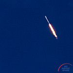 Falcon 9 / GOVSat-1 Launch (Bill and Mary Ellen Jelen): Jan31-18