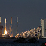 Atlas V / GOES-S (Bill Jelen): GoesSFL-3