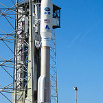 Atlas V / GOES-S (Bill Jelen): GOESSRemote-2