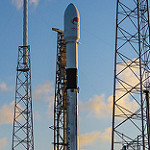 Falcon 9 / Merah Putih (Bill and Mary Ellen Jelen): MerahPutih-51