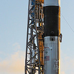 Falcon 9 / Merah Putih (Bill and Mary Ellen Jelen): MerahPutih-52