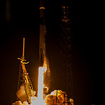 Falcon 9 / Merah Putih (Bill and Mary Ellen Jelen): MerahPutihRemotes-6