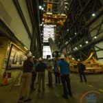 Pathfinder Goes Vertical in VAB (Bill Jelen): Worthy of an Audience