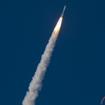 Atlas V / AEHF-6 (Scott Schilke): March 26th Launch ULA Atlas V 551 AEHF-6